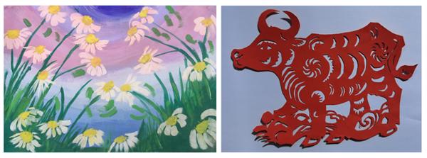 京东拍卖携手壹基金 儿童美术作品、官窑瓷器、名家紫砂襄助京东618慈善拍卖