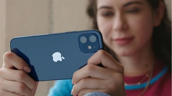 苹果售后泄露女大学生私密照/视频:官方赔付百万美元