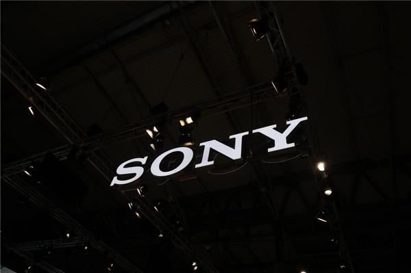 美制裁下的华为供应链:索尼传感器业务失速 呼吁国家支持