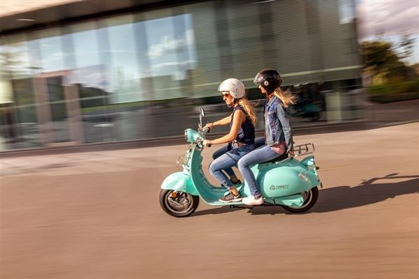 电动自行车头盔样品不合格率达76%:难以有效保护驾驶员头部
