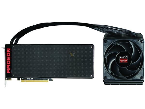 从未发布的神卡突然现世:AMD RX 6900 XTX水冷版上架