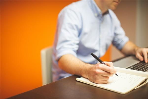 今年高考作文全在这了!专家评高考语文试题:试卷难度合理平稳