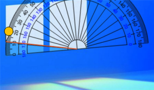 Windows 11系统实锤了 微软官方疯狂暗示