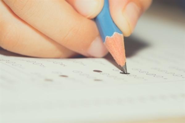 全国高考进入第二天 多地公布高考查分时间