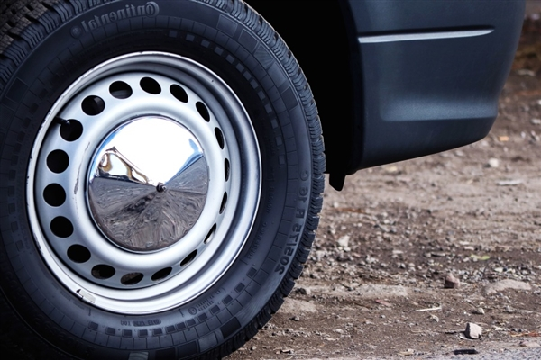 米其林、马牌侧目!固特异官宣收购固铂轮胎