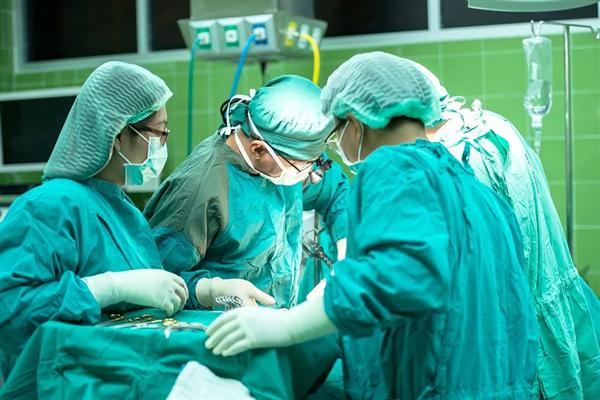 心脏支架从数万元降至几百元能安全使用吗?官方回应:放心使用