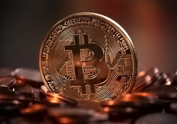 知名基金创始人称比特币将成为黄金的替代品:仍有巨大上涨空间