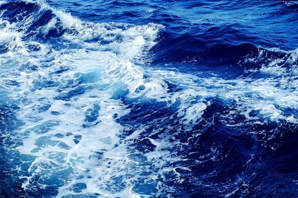 美《国家地理》杂志开始承认五大洋之说:南大洋加入地图