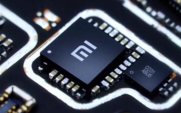 曝小米重组团队做手机芯片 背后揭秘:小米手机增速世界第一