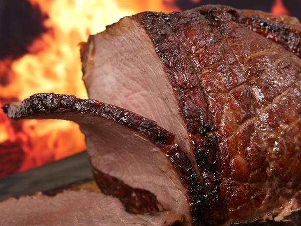 发改委:猪肉价格有望向合理水平回归