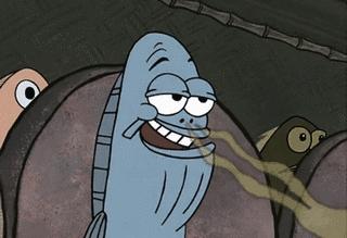 臭臭臭臭臭死了!为什么天天洗脚换袜子 脚还那么臭?