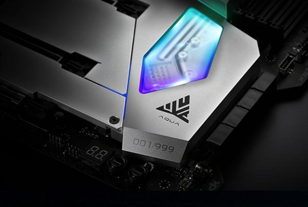 AMD Zen3 APU零售版8月开卖 华擎主板全线升级BIOS支持