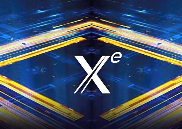 Intel首发30系列驱动:Xe独显DX12游戏不崩溃了