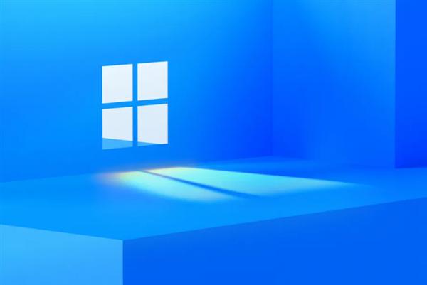 微软官方暗示新Windows有全新命名:大概率不叫Win 11