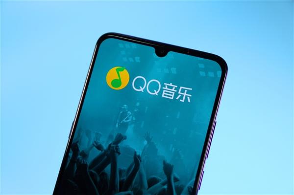 QQ音乐新增微信翻译功能:再也不用担心不懂歌词了