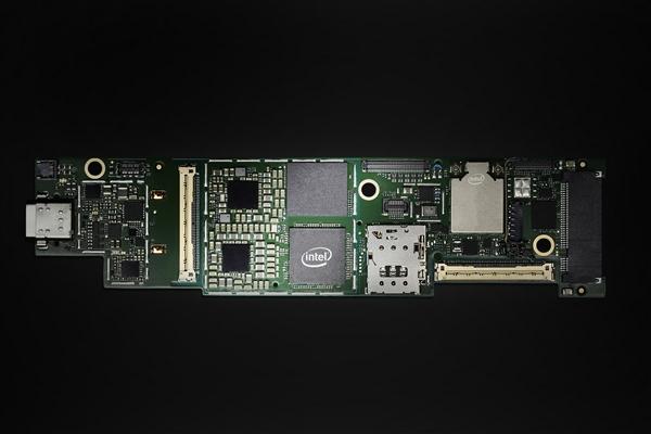 Intel 12代酷睿无死角曝光:未来混合架构的第一步