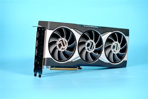 帧率猛增2倍!AMD FSR技术已支持19款游戏、44家开发商