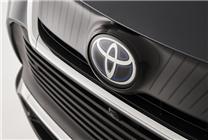 丰田双极性镍氢电池量产装车!百公里仅油耗仅2.8L