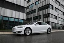 告别转手就亏 二手车新能源市场终于要爆发了