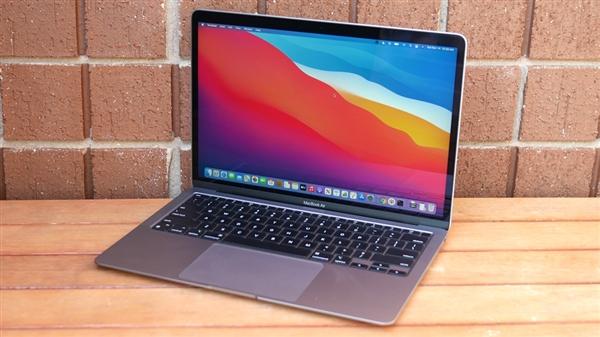 新款MacBook展望:升级为mini LED屏幕 下半年正式登场
