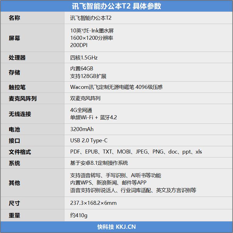 鈣氧化物DDCBD5D2-5283