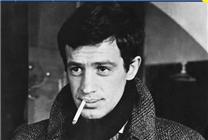 法兰西最丑的美男子:法国传奇演员去世