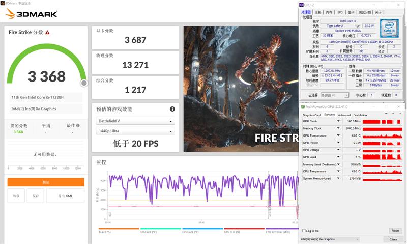 傲世皇朝代理小米笔记本Pro 15增强版评测:绝对大师级OED屏幕 Intel Evo认证保证闭眼买买买 ... 游戏