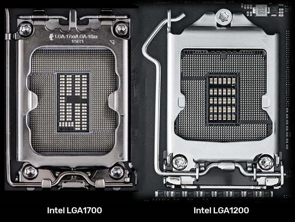 Intel 12代酷睿要換散熱器 Arctic免費為老用戶升級扣具
