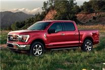 缺芯无现车 车企涨价!美国新车平均售价创新高 超26.5万元