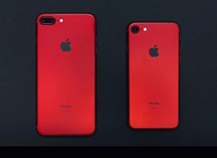 iPhone7/7Plus升iOS11.3后杯具!苹果承认