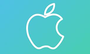 十三香! 国行iPhone 13系列全系降价 惊喜